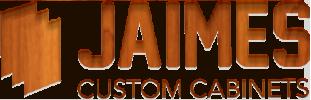Jaimes Custom Cabinets