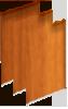 JCC Logo favicon