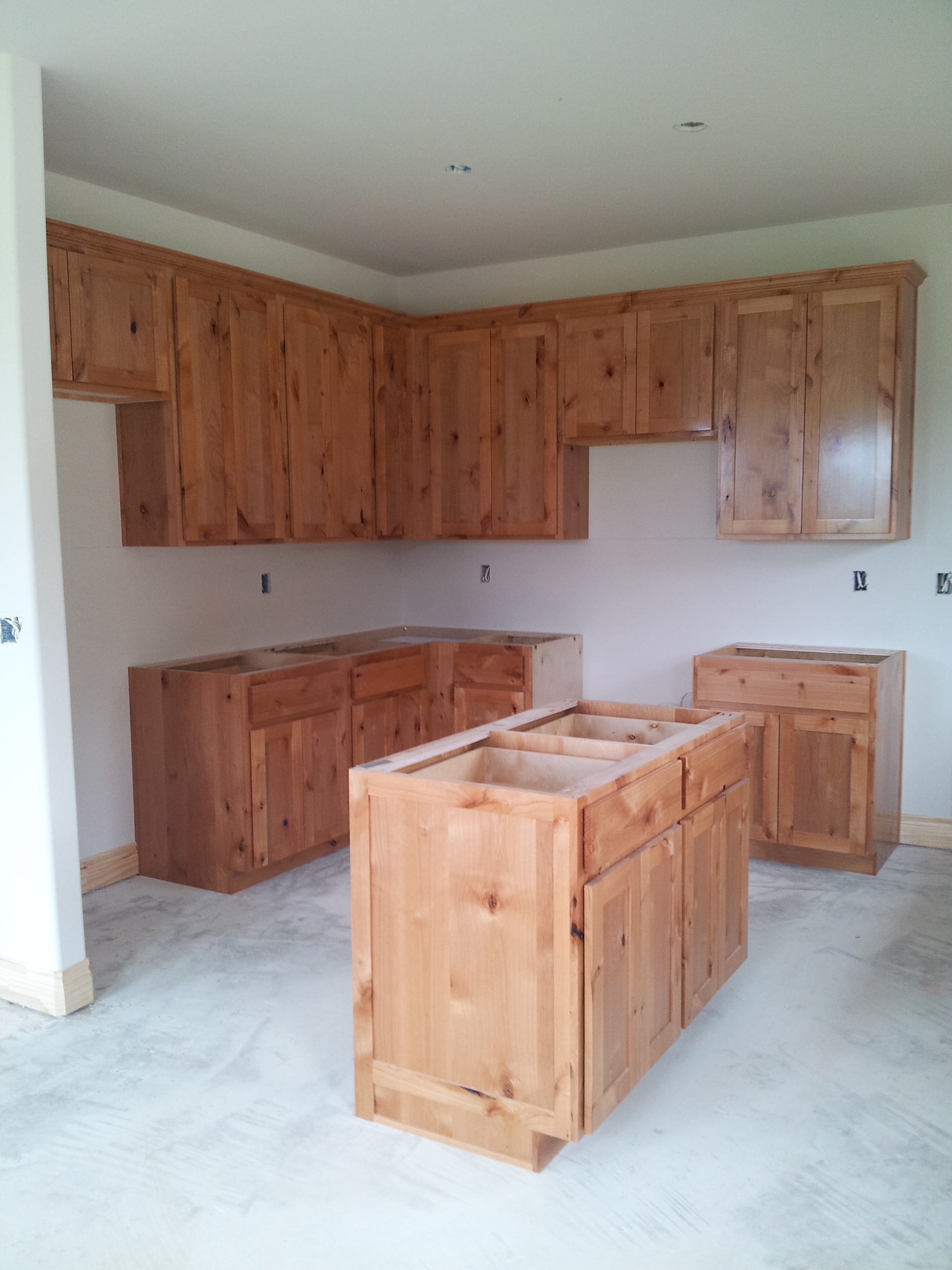 Jaimes custom cabinets austin texas cabinet construction for Austin kitchen cabinets