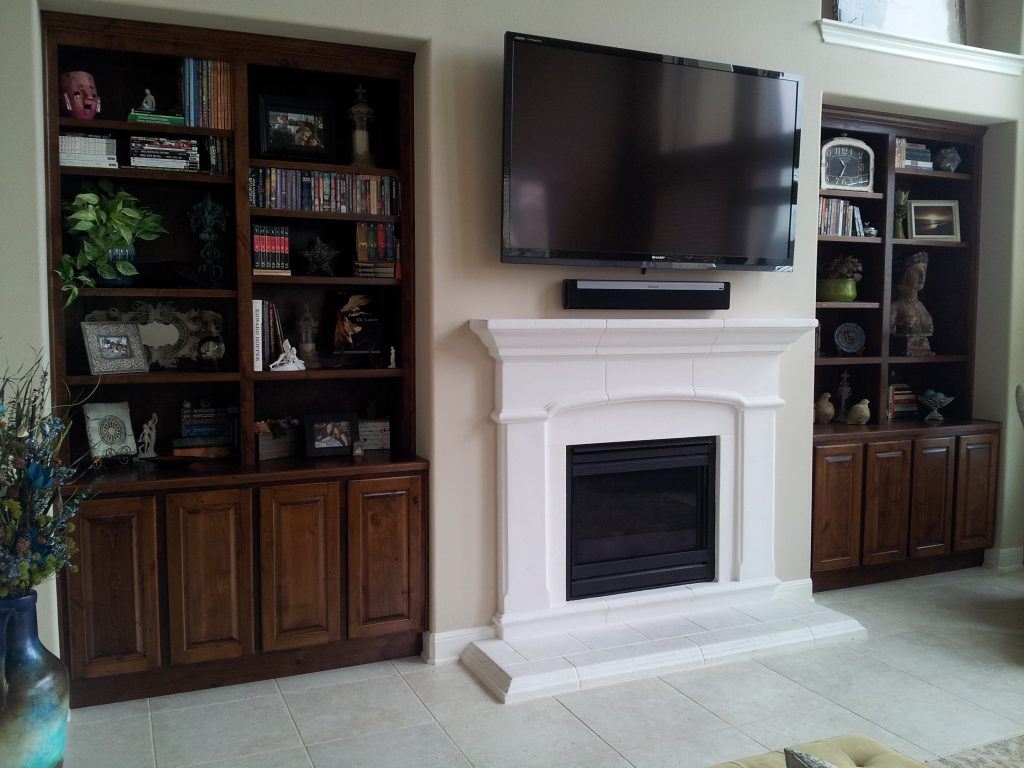 Jaimes Custom Cabinets Austin Texas Cabinet Construction And Repairs