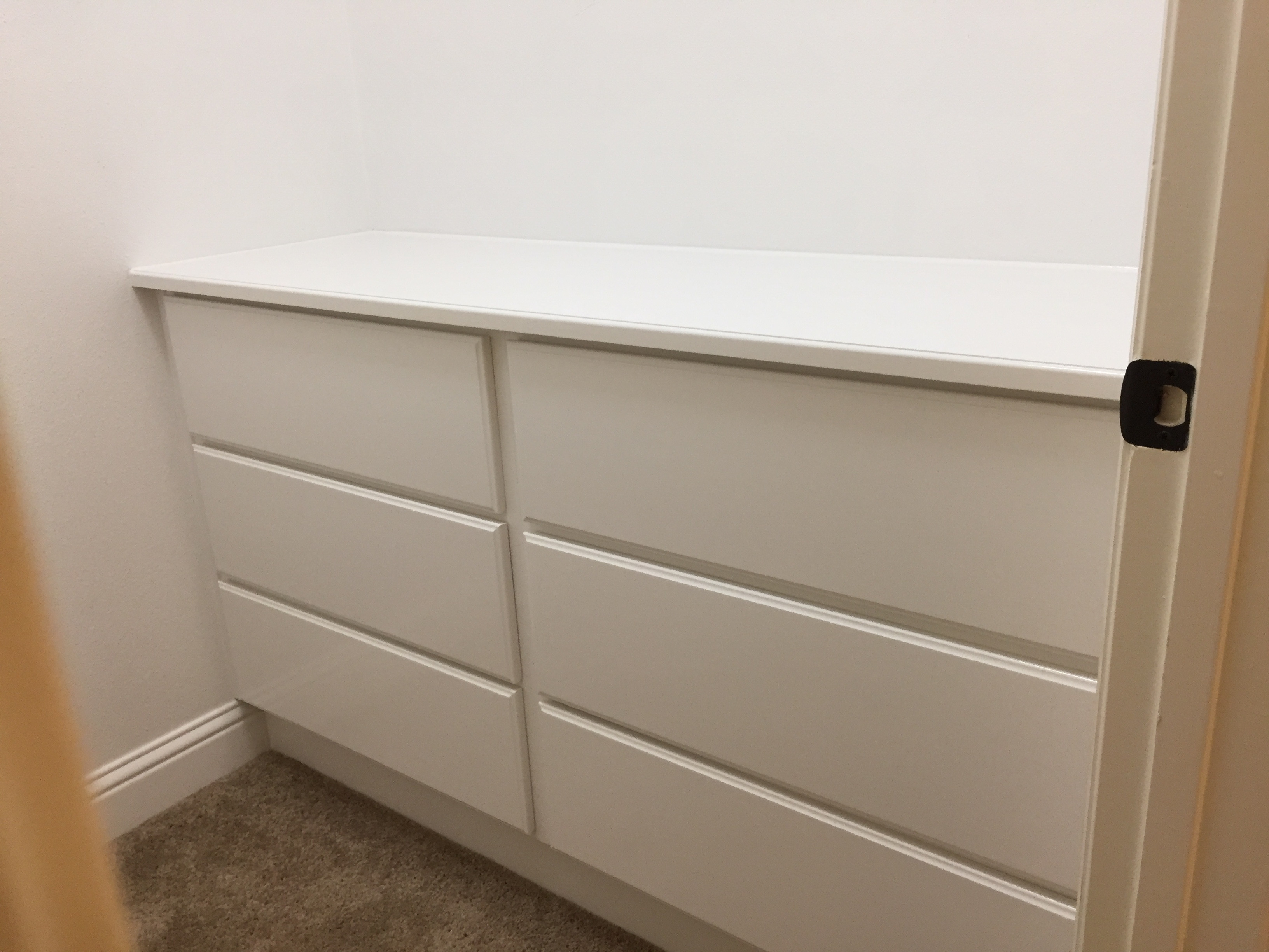 Jaimes custom cabinets custom white cabinets for A 1 custom cabinets