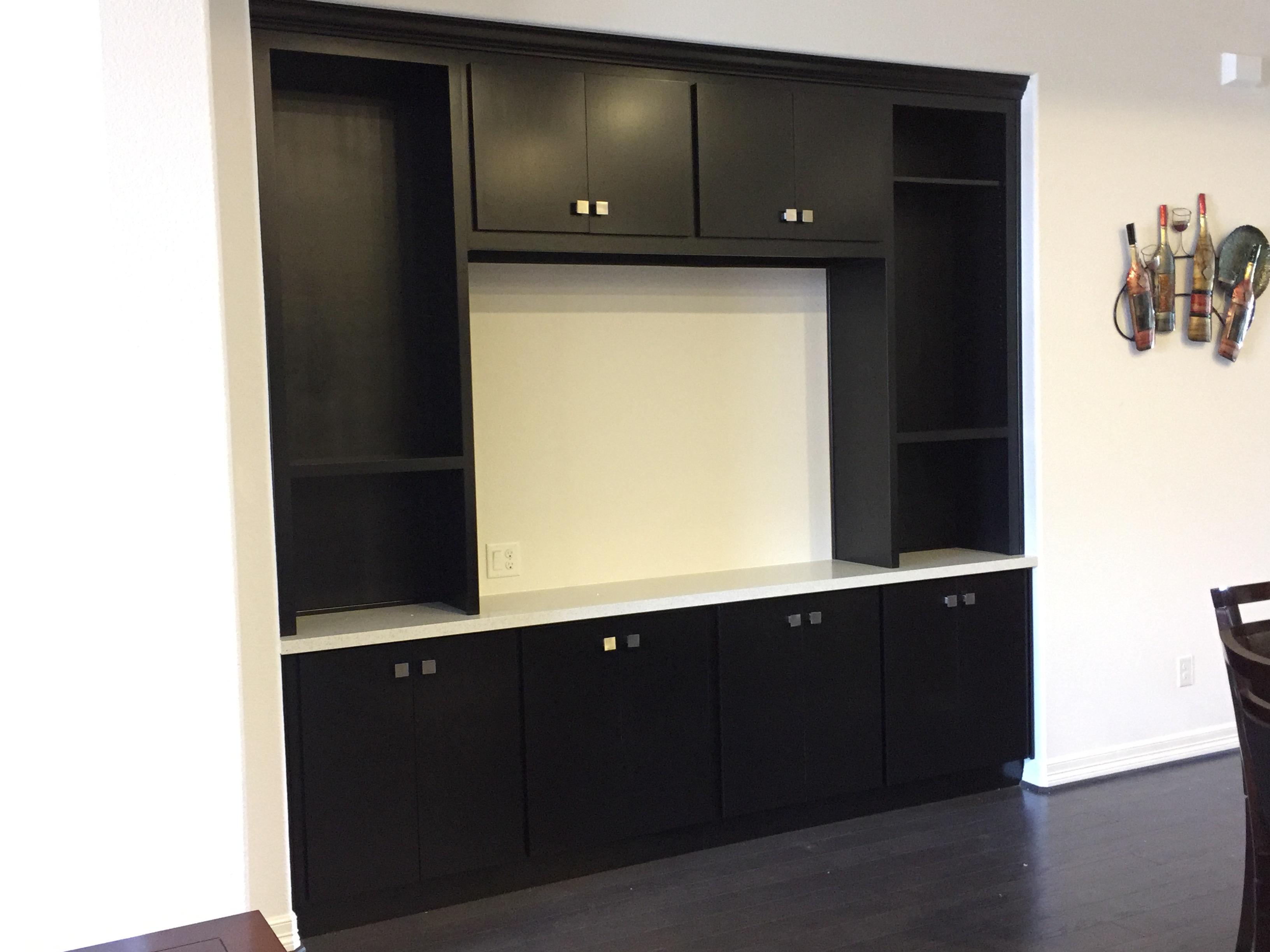 Black-Built-Ins-1