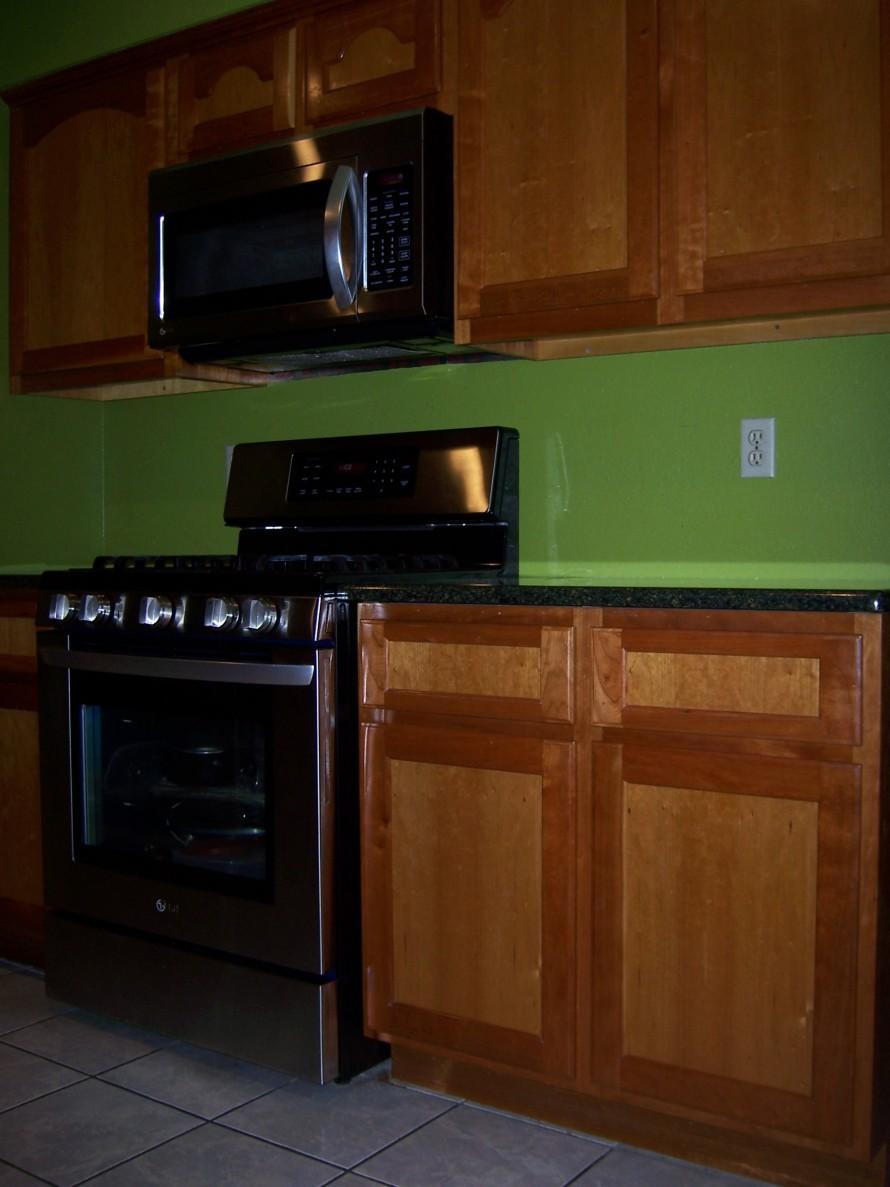 Jaimes Custom Cabinets | Jaimes Custom Cabinets Austin, Texas ...