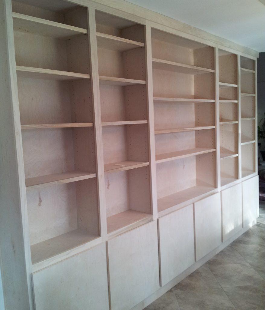 Jaimes Custom Cabinets Austin Texas Cabinet Construction