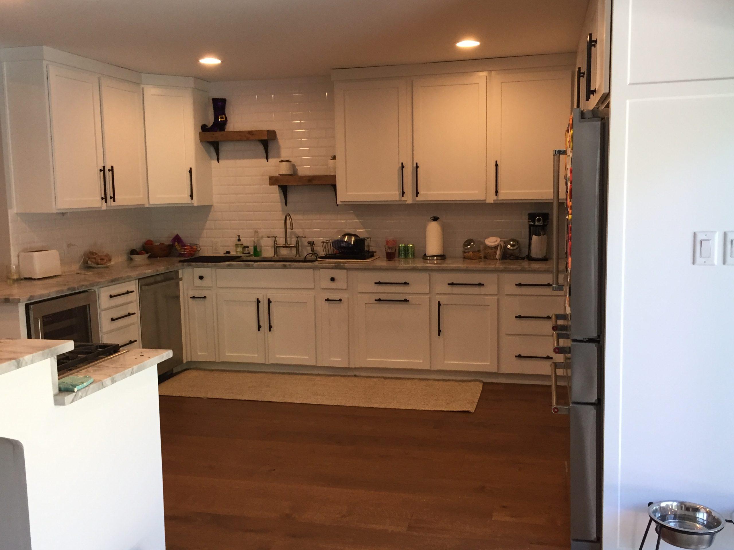 Jaimes-Custom-Cabinets-21-scaled